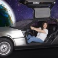 inin.randi-in-a-DeLorean.image.oct.2016