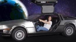inin.randi-in-a-DeLorean.image.oct.2016
