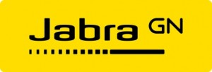 jabra.logo.oct.2016