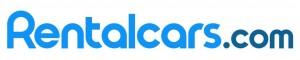 rentalcars.com.logo.oct.2016