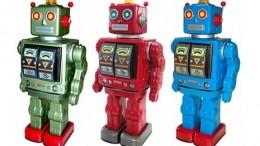 robots.image.oct.2016