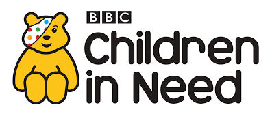 BBC-Children-in-Need.nov.2016