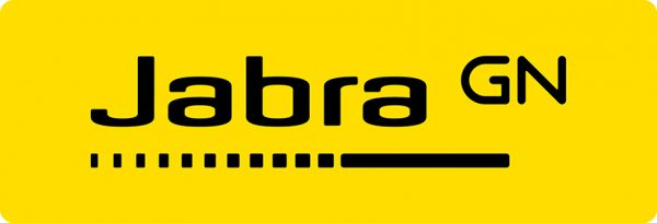 Jabra_GN_logo_col_RGB