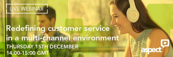 Webinar_Redefining-customer-service_email-banner_221116