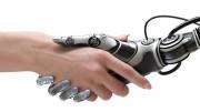 artificial.intelligence.image.nov.2016