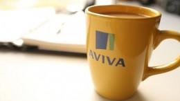 aviva.image.logo.nov.2016