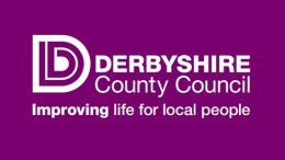 derbyshire-cc-logo.nov.2016