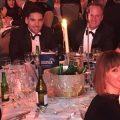 geoffery.insurance.award.nov.2016.cropped