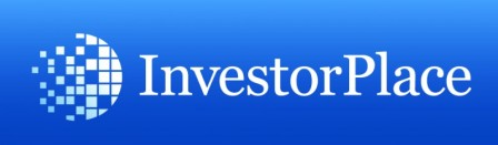 investorplace.media.image.nov.2016