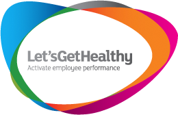 lets.get.healthy.image.nov.2016