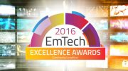 noetica.emtech.awards.nov.2016