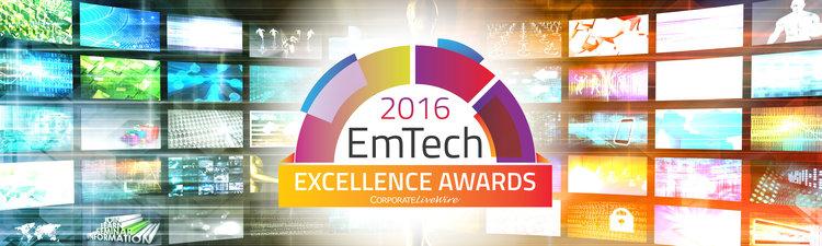 noetica.emtech.awards.nov.2016