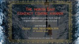 north.east.contact.centre.awards.image.nov.2016