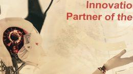 4net.innovation.awards.dec.2016.cropped