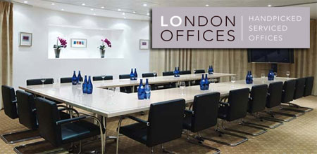 LondonOffices.com.image.dec.2016