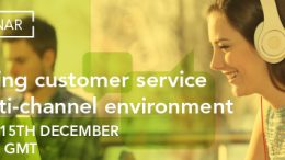 aspct.Webinar_Redefining_customer_service_email_banner_221116