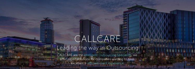 callcare.image.dec.2016