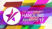 complaint.handling.awards.image.dec.2016.cropped