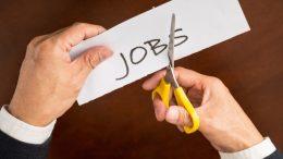 job.cuts.image.dec.2016