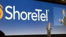 shoretel.image.dec.2016.cropped