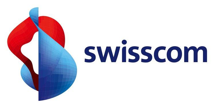 swisscom.logo.dec.2016