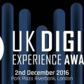 webhelp.cx.awards.image.dec.2016