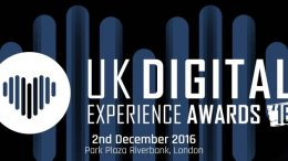 webhelp.cx.awards.image.dec.2016