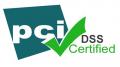 PCI-DSS.image.jan.2017