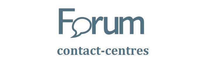 contact.centres.com.forum.image.jan.2017