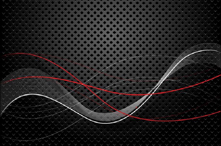 jabra.sound.image.jan.2017