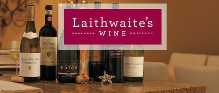 laithwaites-wine.image.jan.2017.450