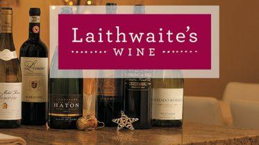laithwaites-wine.image.jan.2017.750