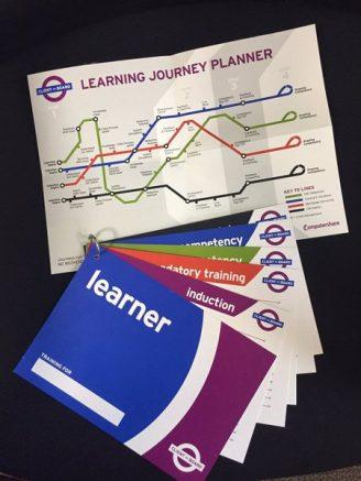 nrg.computershare learning journey planner.image.jan.2017