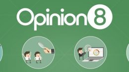 opinion8.image.jan.2017.750