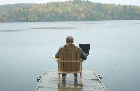 remote.working.image.jan.2017