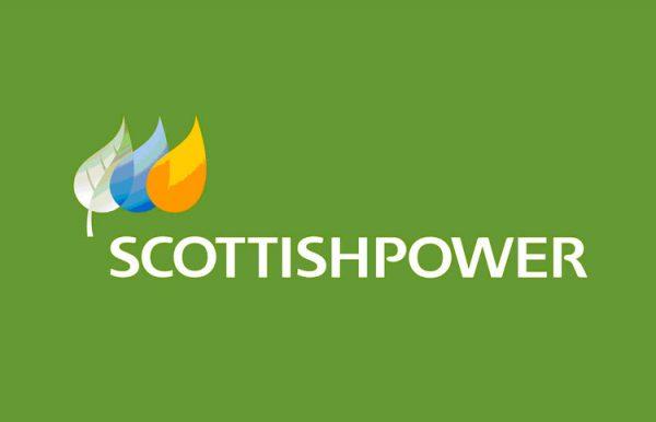scottish.power.logo.jan.2017.750