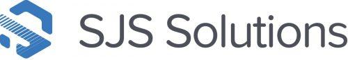SJS Solutions