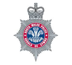 south.wales.police.logo.jan.2017