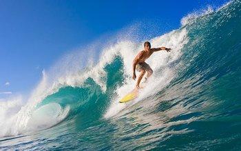surfing.image.jan.2017