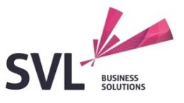 SVL Business Solutions