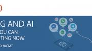 webio-messaging-and-AI.jan.2017