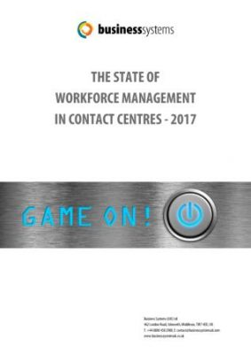 Business Systems Workforce Management Survey Report 2017 image.feb.2017.compressed