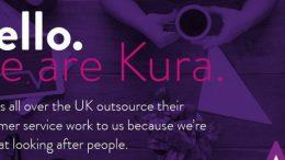 Kura.image.feb.2017