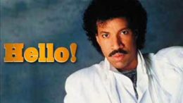 Lionel-Richie-Hello.image.feb.2017