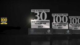 best.companies.image.feb.2017