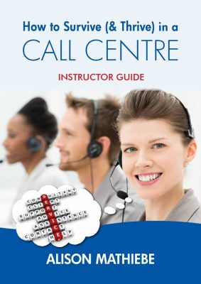 call.centre.know.how.guide.feb.2017.compressed