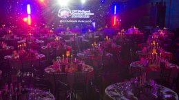 ccma.awards.image.feb.2017