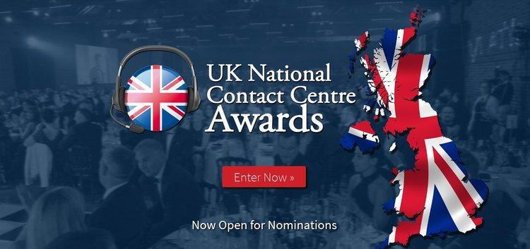 ccma.image.awards.feb.2017
