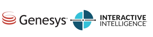 genesys.interactive.intelligence.logo.feb.2017