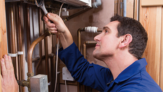 heating.engineer.image.feb.2017